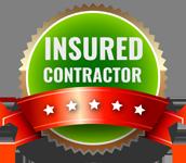 Construction Repair Nyc Construction Company Brooklyn Ny