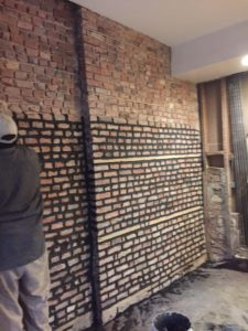 Waterproofing Contractor Queens Basement Waterproofing