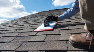 Roofing Contractors Bronx