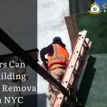 How Our Contractors Can Help In Building Violations Removal Services in NYC