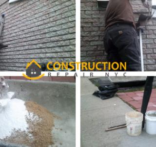 Superior Commercial Construction Company